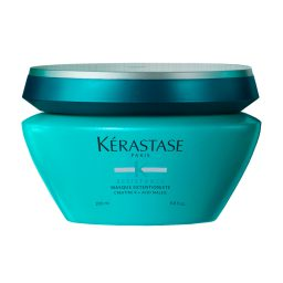 Kerastase Bain Extentioniste Masque