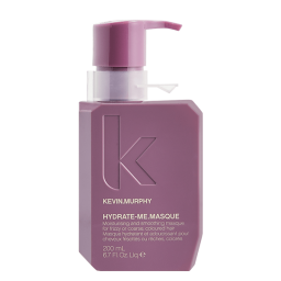 Kevin Murphy Hydrate-Me Mask